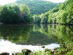 Dordogne : au pays des sulfures