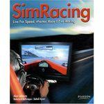 Le livre sur le SimRacing