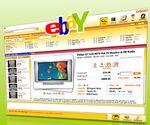eBay autorisé à fermer des comptes d'utilisateurs