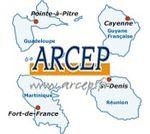 ARCEP pour baisser de 28 à 47 % les terminaisons appels mobiles DOM