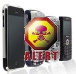 Règles de prudence contre les attaques des hackers vers les mobiles