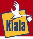 Amazon.fr passe aussi le relais à Kiala pour ses livraisons