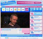 Passez à la télé sur le web en Essonne avec Téléssonne