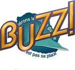 Que prouve un buzz parti de La Réunion et qui a gagné le monde ?