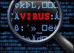 Les périphériques USB gros responsables des infections par virus