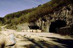 Marbres et marbreries (Jura)