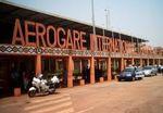 Le Colonel Marcellin Bangoura nommé Coordonateur général de l'aérogare de Conakry
