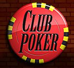 Club Poker Private Freeroll du 24 Juin