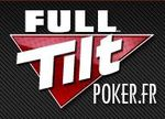 "Fult Tilt lance ""Night with The Pros"""