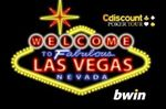 Bwin : Freerolls CDiscount Poker Tour pour WSOP