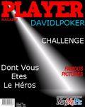 """""""Dont Vous Etes Le Héros"""" : Session12, Au changement !"""