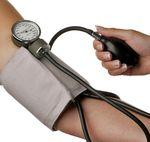 Le goji bio contre l'hypertension