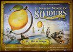Fête du citron à Menton !!!! (2013)