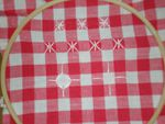 S.A.L broderie Suisse