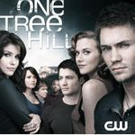 One Tree Hill - 7x04