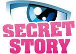 Secret Story 3: Quelle est votre expression préférée ?