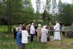 Favars a célébré la Saint Eutrope