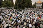 L'empêchement d'assister à la prière du vendredi à la mosquée à cause du travail