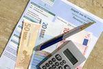 Impôts et fiscalité : comment les riches détruisent l'Etat.