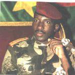 Appel à une mobilisation internationale contre la dette en hommage à Thomas Sankara