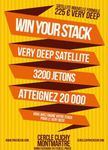 Win your stacKK