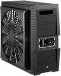 Devis pour le PC Gamer Xtreme 2 a partir de 1051.6 euros , ORDINATEUR