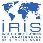 IRIS : les rendez-vous de l'observatoire géopolitique de la durabilité.