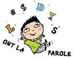 Enquête sur la dyslexie pour les enseignants