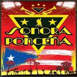 Sonora Ponceña 1988 – On the Right Track(TENIENTIKO)