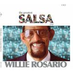 Willie Rosario 1999 – Back To The Future (TENIENTIKO)
