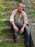 Hugues Pouyé : « J'ai quitté l'Eglise pour vivre »