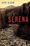 « Serena » de Ron Rash : Greta Garbo chez les bûcherons
