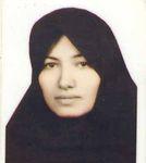 Le scandale Sakineh