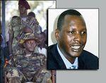 Le procureur de la CPI s'oppose à la remise en liberté de Thomas Lubanga
