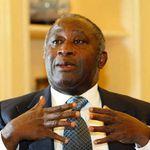 Côte d`Ivoire: Gbagbo s`engage à respecter le résultat des urnes