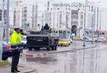 """Tunisie : """"L'armée a lâché Ben Ali"""""""