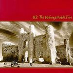 U2 The Unforgettable Fire : Album Videos Photos and Text..