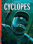 Cyclopes - Le Héros (Tome 2)