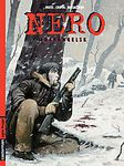 Nero - Arkhangelsk (Tome 2)