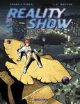 Reality Show - Direct Live (Tome 2)
