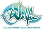 Dimanche 17 Avril - Tournoi Wakfu : Qualificatif au Tournoi des 12