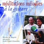 MEDITATIONS MELODIES