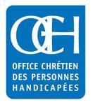 Grandes conférences 2016/17 de l'OCH (Office Chrétien des Handicapés)