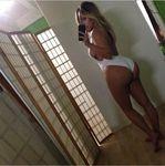Kim Kardashian de nouveau nue