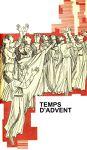 Moniciones sobre las Lecturas y Oración de los Fieles: Segundo Domingo de Adviento. Ciclo A. 8 de diciembre, 2013.