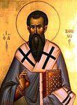 Santoral del 2 de enero: San Basilio y San Gregorio de Nacianzo