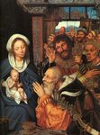 Santoral del 6 de enero: La Epifanía del Señor