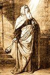Santoral del 11 de enero: San Teodosio
