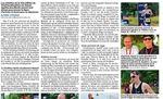 L'information du nord Sainte Agathe 4 août 2013