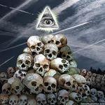Série Web : The Antichrist Dajjal Series – Saison 2 – VOSTFR (3/97)